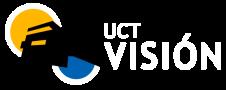 UCT Medios